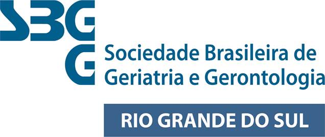 SBGG/RS