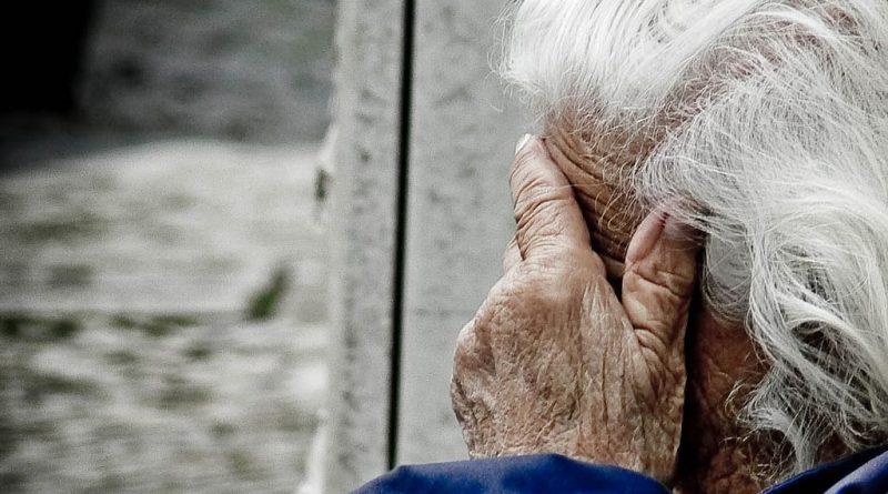 Violência financeira contra o idoso e a Recomendação 46/2020 do CNJ*
