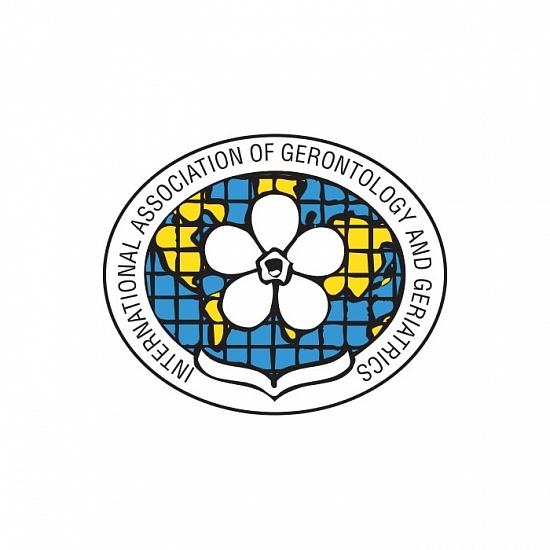 Comité Latinoamericano y del Caribe International Association of Gerontology and Geriatrics